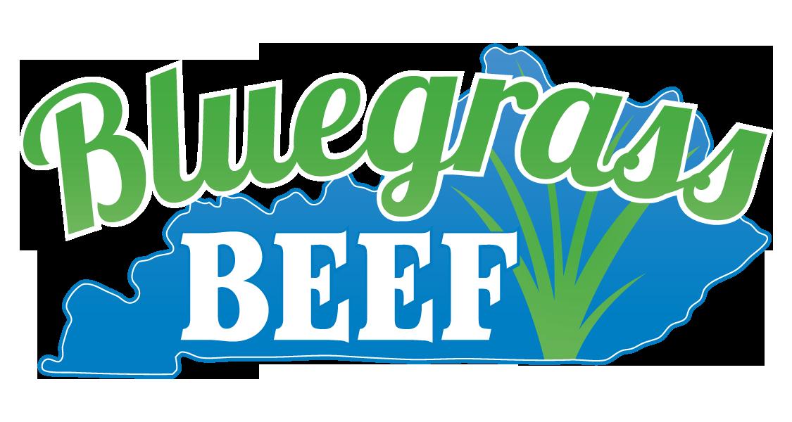 Bluegrass Beef